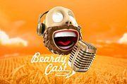 #BeardyCast