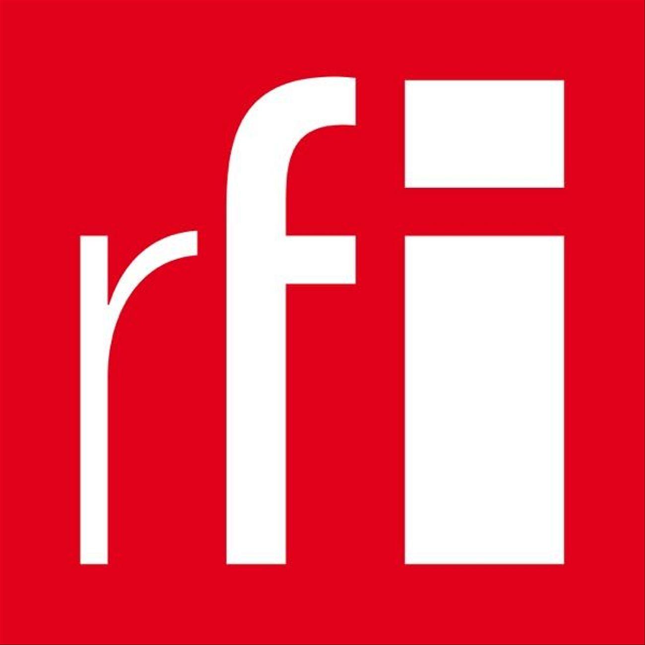 Французская поп-музыка (RFI)