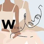 W-Talk