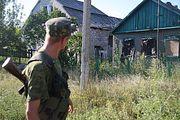 Брошенный Донбасс. Почему братоубийственная война отошла на второй план?