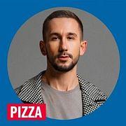 Группа «Пицца» @ Week & Star