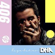 Reza Athar - DHA Mix #406