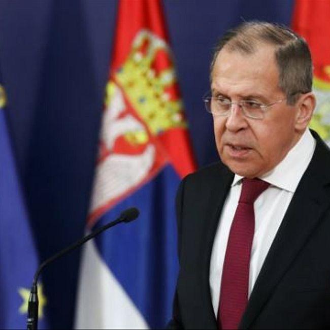 Лицом к событию. Кремль перестанет общаться с Европой?  - 15 октября, 2020