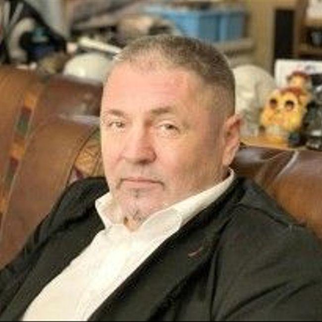Борис Князев об ушедшем коронавирусном мотосезоне и о климате в петербургском мотосообществе.