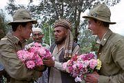 В Госдуме предложили пересмотреть осуждение ввода войск в Афганистан