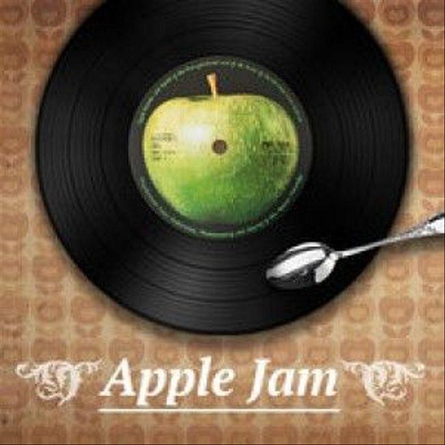 Джон Леннон: Акустика иПисьма (030)