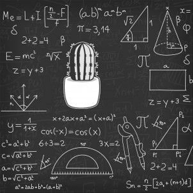 Кактус №262 [подкаст о кино] - COVID у Москвина, Энола Холмс, Убийства в Оксфорде и ППЧМЗ