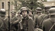 Каким пленным немцам лучше всего жилось в СССР