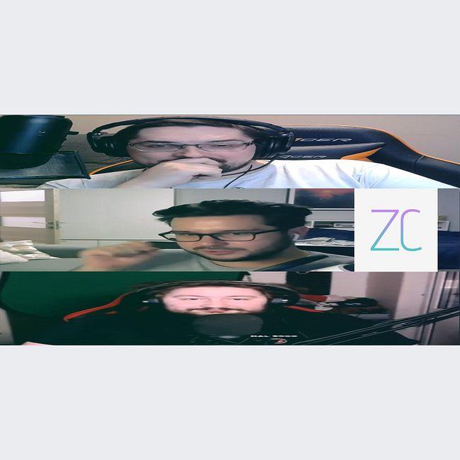 Завтракаст 202 – Контора подкастеров