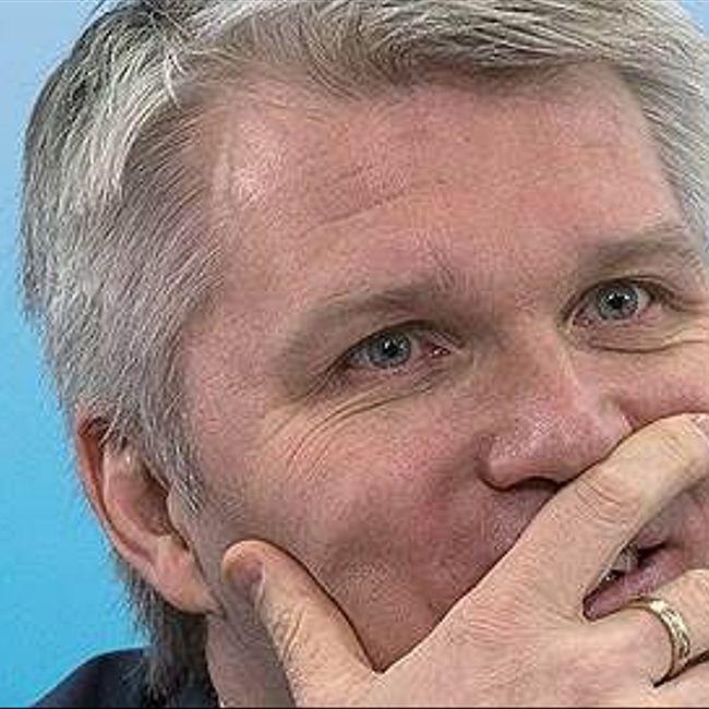 «У российского спорта будет все больше проблем». О позиции WADA