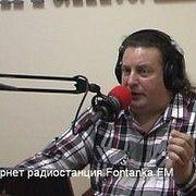 Новые альбомы Джо Бонамассы иКении Вейн Шеппарда (074)
