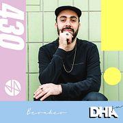 Beraber - DHA FM Mix #430