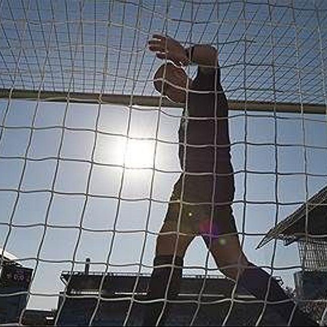 «Никаких изменений в футбольном хозяйстве все равно не происходит». О финансировании клубов