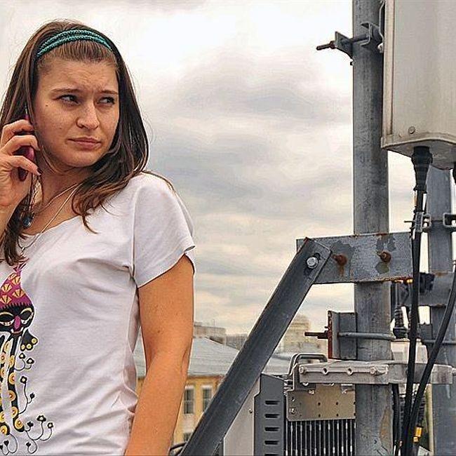 «Мегафон» готов оспорить требование ФАС об отмене платы за роуминг в России
