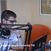 """Долгожданный запуск ракеты """"Ангара"""" иотказ """"Добролета"""" летать вПетербург. (039)"""
