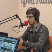 """Особенности эксплуатации летающих автомобилей— программа """"Экипаж"""" (053)"""