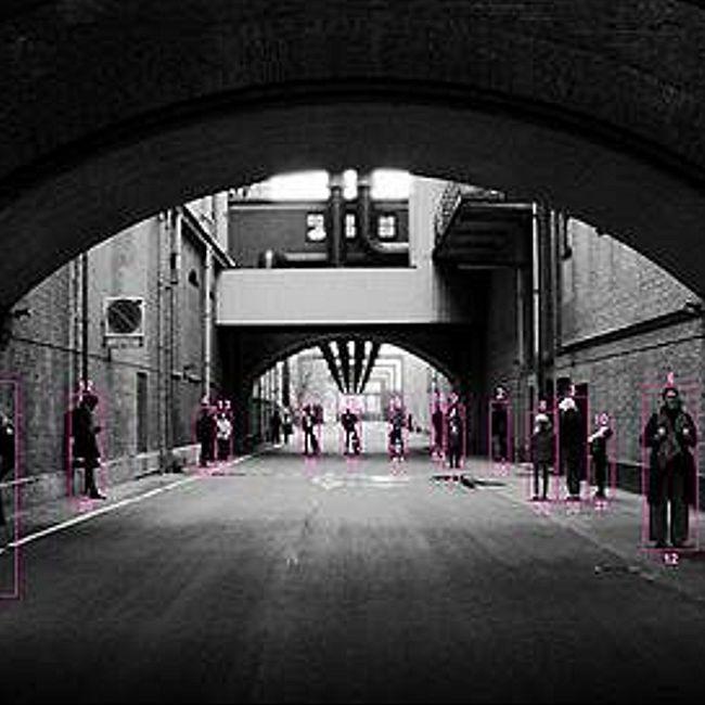 Поездка как фотоискусство // Дмитрий Гронский — о выставке Moments