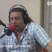 """Очередной выпуск программы """"Меломания"""" сВалерием Остапенко. (068)"""