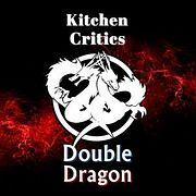 Kitchen Critics | Обзор: Double Dragon