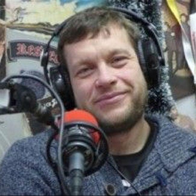"""Покупаем подержанный автомобиль весной 2014. """"Терра Мобиле"""" (150)"""
