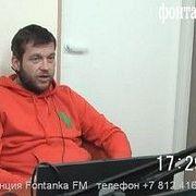 Как меняется авторынок из-за падения рубля ипрочих экономических коллизий (176)