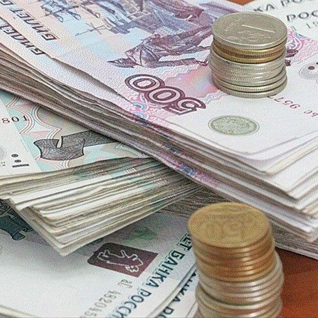 Как обычные россияне могут пострадать от новых американских санкций?