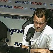 Максим Ромащенко об итогах футбольного сезона