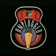 MTV Unplugged. Эфир первый. (076)