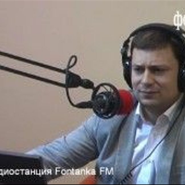 """Противоугонная """"таблетка"""" иновые видеорегистраторы (140)"""