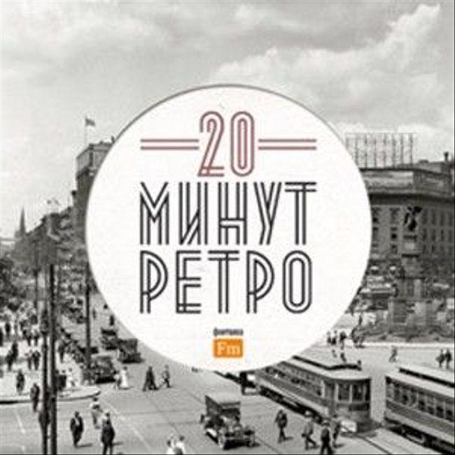 AlMartino- жизнь имузыка (014)
