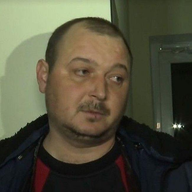 Освобождение капитана «Норда» затянулось из-за дня рождения украинского чиновника