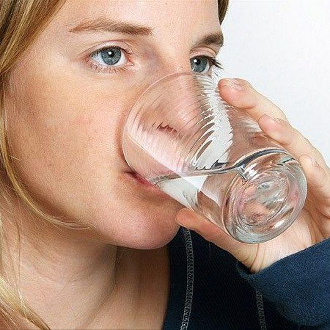 Где можно пить воду из крана без проблем для здоровья