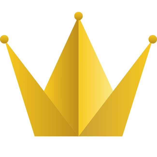 Генрих VI Ланкастер. Часть 1. Молодой король и его эпоха