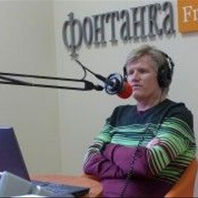 ОбОлимпиаде изнутри— рассказывает двукратный олимпийский чемпион побиатлону, Дмитрий Васильев (264)