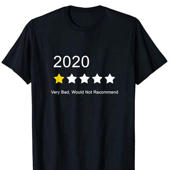 Как фантасты предсказали Интернет и события 2020