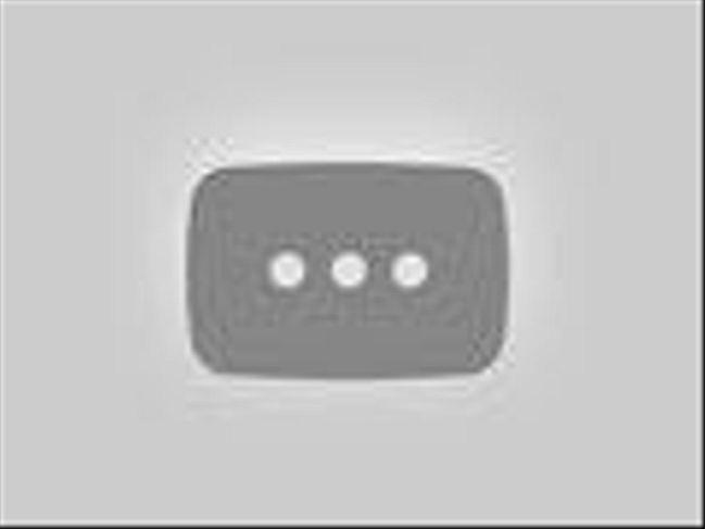 Персона недели: Надежда Савченко / Компания недели: Правительство РФ // 23.03.18