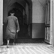 История исламской культуры. Лекция 8. Ислам в Советском Союзе