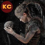 Kitchen Critics | Мнение: Hellblade: Senua's Sacrifice /новый стандарт для инди-AAA-проектов/