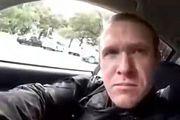Теракт в прямом эфире. Во время стрельбы в новозеландских мечетях погибли уже 49 человек