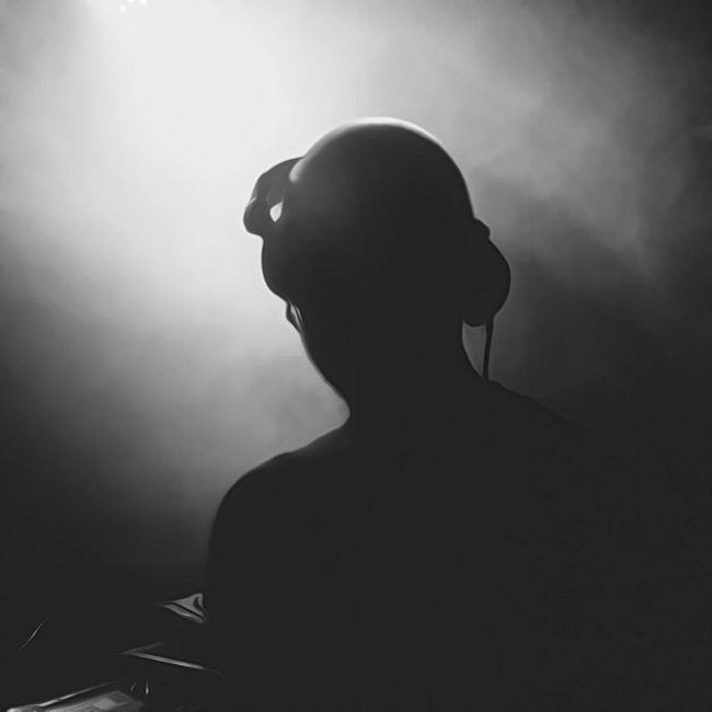 MAORI — DHM Podcast #424 (April 2018)