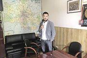 Вице-мэр Красногорска: Сижу в кабинете, где бизнесмен расстрелял чиновников, и с ужасом жду нового убийства