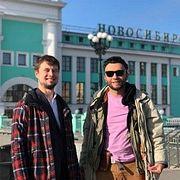#ХОЧУинтервью Гуша Катушкин