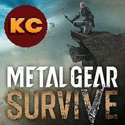 Kitchen Critics | Мнение: Metal Gear Survive / не вынесла душа халтуры!