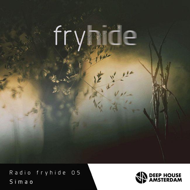 Simao - Radio fryhide 05