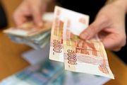 Неработающих россиян предложили штрафовать за неуплату взносов в пенсионный фонд и ОМС