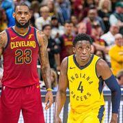SportHub #169. Плей-офф NBA: величие ЛеБрона и превью второго раунда