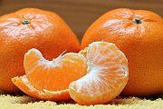 Чем ноябрьские мандарины отличаются друг от друга: Роскачество объясняет разницу