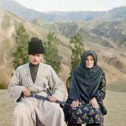 История исламской культуры. Лекция 7. Мусульмане и православные: от Волжской Булгарии до революции 1917 года