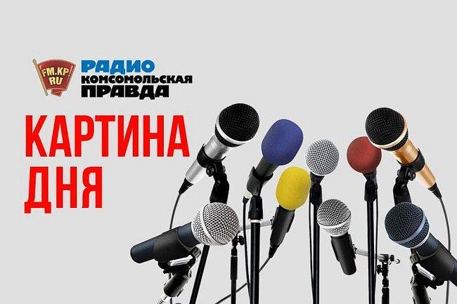 Каким должен стать новый срок Путина?
