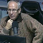 Тест-драйв Peugeot 2008, Approved и история ЗАЗ 967